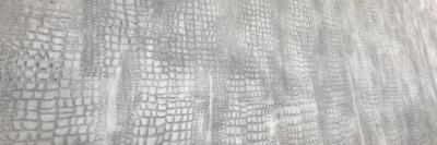 Textur Luxury Finishes MARMORINO